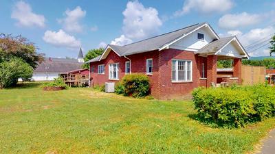 84 CHESTNUT ST, Andrews, NC 28901 - Photo 2