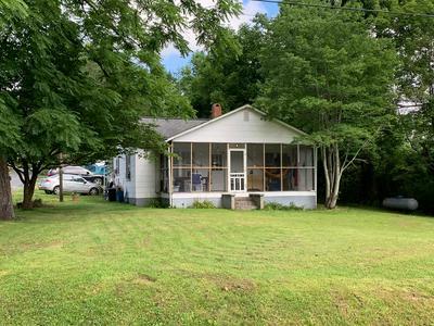 5327 WALKER ST, Young Harris, GA 30582 - Photo 1