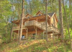 231 OLD FABER RD, Topton, NC 28781 - Photo 2