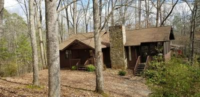 471 PINE TREE RD, Murphy, NC 28906 - Photo 2