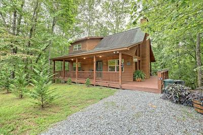 310 WINCHESTER WOODS DR, MURPHY, NC 28906 - Photo 1