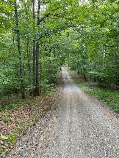 12 COUNTRY LN, Murphy, NC 28906 - Photo 1