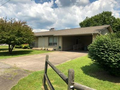 409 RODNEY ORR BYP, Robbinsville, NC 28771 - Photo 1