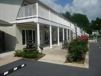 140 FORD ST, Robbinsville, NC 28771 - Photo 2