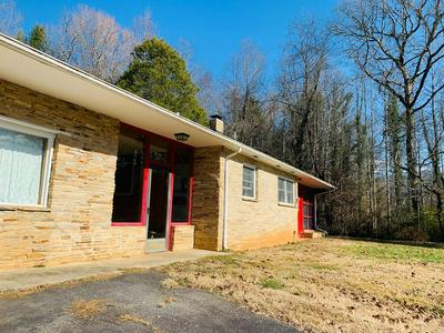 2215 BUSINESS 19, ANDREWS, NC 28901 - Photo 1