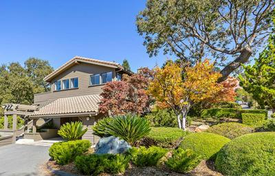 14 NORTHRIDGE LN, LAFAYETTE, CA 94549 - Photo 1
