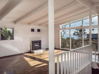 607 BAYVIEW DR, APTOS, CA 95003 - Photo 2