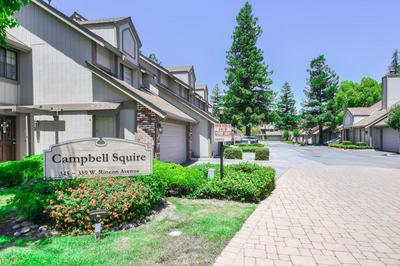 359 W RINCON AVE, CAMPBELL, CA 95008 - Photo 1