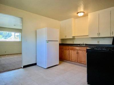 504 N 18TH ST # B, San Jose, CA 95112 - Photo 1