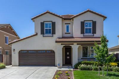 121 CINNAMON AVE, Morgan Hill, CA 95037 - Photo 2