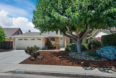 1513 MEADOW GLEN WAY, San Jose, CA 95121 - Photo 1