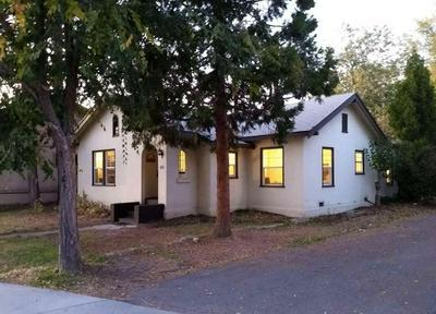 105 FAIR DR, SUSANVILLE, CA 96130 - Photo 1