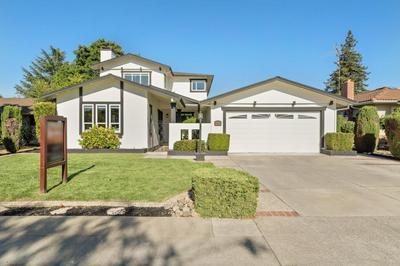 1678 HAYFORD DR, San Jose, CA 95130 - Photo 2