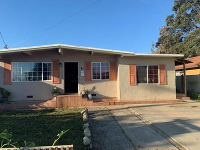 41 10TH ST, GREENFIELD, CA 93927 - Photo 2