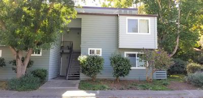 155 TEMESCAL CIR, EMERYVILLE, CA 94608 - Photo 1
