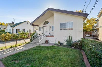 113 N DELAWARE ST, SAN MATEO, CA 94401 - Photo 1