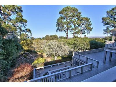 27 ALTA MESA CIR, MONTEREY, CA 93940 - Photo 2