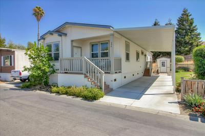 554 SOUTHBAY DR # 554, San Jose, CA 95134 - Photo 2