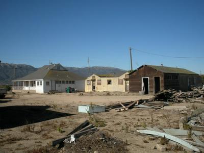 27895 ALTA ST, Gonzales, CA 93926 - Photo 1