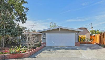 214 TWINLAKE DR, SUNNYVALE, CA 94089 - Photo 1