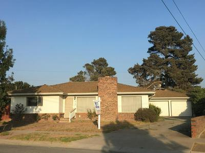 510 BROCKMANN DR, GONZALES, CA 93926 - Photo 2