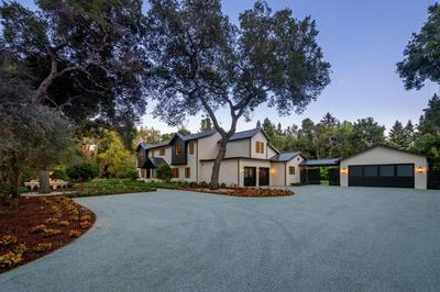 52 MIDDLEFIELD RD, Atherton, CA 94027 - Photo 2
