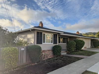911 CHADBOURNE AVE, MILLBRAE, CA 94030 - Photo 1