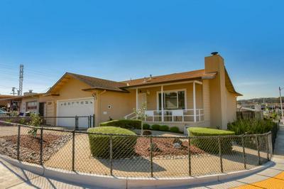 1297 BAYWOOD AVE, SOUTH SAN FRANCISCO, CA 94080 - Photo 2