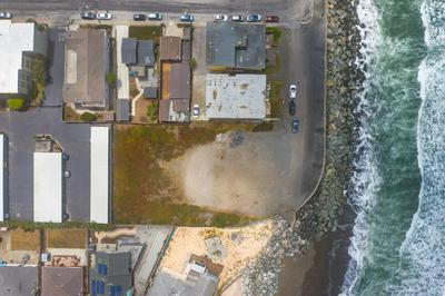 1567 BEACH BLVD, Pacifica, CA 94044 - Photo 1