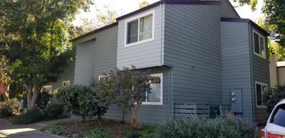 155 TEMESCAL CIR, EMERYVILLE, CA 94608 - Photo 2