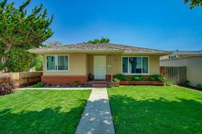 1249 MONTEREY ST, Hollister, CA 95023 - Photo 2