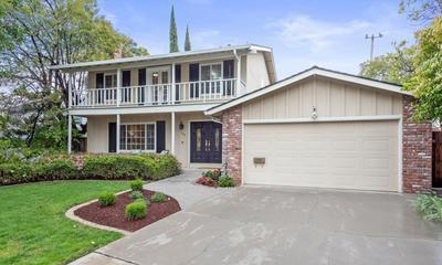 1506 ORIOLE AVE, SUNNYVALE, CA 94087 - Photo 2