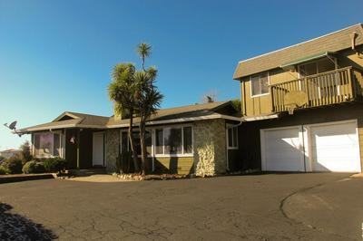 5 LONGVIEW DR, WATSONVILLE, CA 95076 - Photo 1