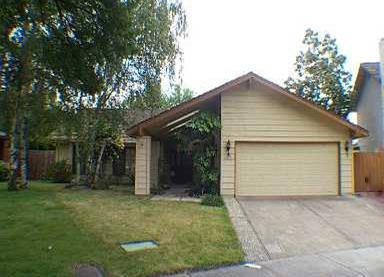 2004 ANGELICO CIR, STOCKTON, CA 95207 - Photo 1