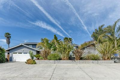 180 SAINT ANDREWS DR, APTOS, CA 95003 - Photo 2