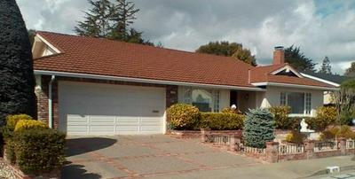 1829 SEBASTIAN DR, BURLINGAME, CA 94010 - Photo 1