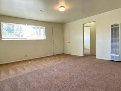 504 N 18TH ST # B, San Jose, CA 95112 - Photo 2