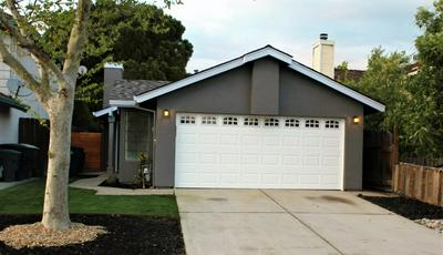 165 W CLOVER RD, TRACY, CA 95376 - Photo 1
