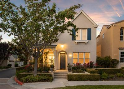 4235 STEWART LN, Santa Clara, CA 95054 - Photo 1