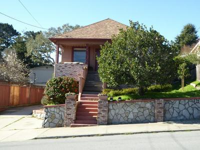 457 PINE ST, MONTEREY, CA 93940 - Photo 2
