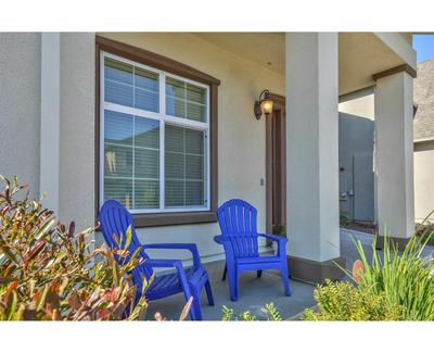1621 KEY LARGO, Hollister, CA 95023 - Photo 2