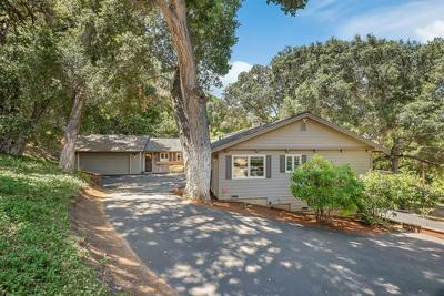 25560 FERNHILL DR, Los Altos Hills, CA 94024 - Photo 2