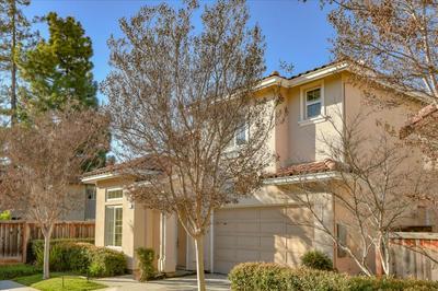 891 FIRETHORN TER, SUNNYVALE, CA 94086 - Photo 2