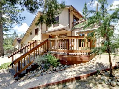 20034 RIDGECREST WAY, Groveland, CA 95321 - Photo 2