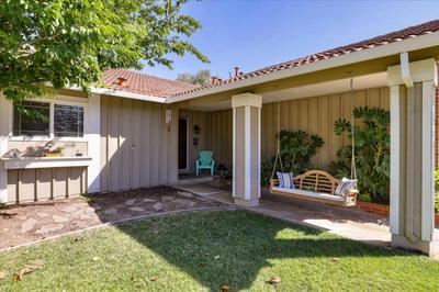 470 CORTE CABANIL, Morgan Hill, CA 95037 - Photo 2