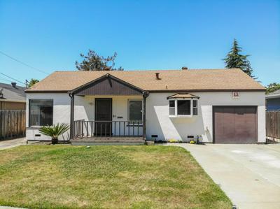 21863 ORANGE AVE, Castro Valley, CA 94546 - Photo 1