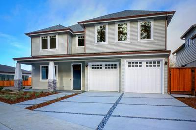 887 SAN PEDRO TERRACE RD, Pacifica, CA 94044 - Photo 1
