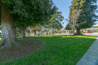 622 ESTER WAY, WATSONVILLE, CA 95076 - Photo 2