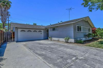 3802 W RINCON AVE, Campbell, CA 95008 - Photo 1