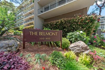 300 DAVEY GLEN RD APT 3823, Belmont, CA 94002 - Photo 2